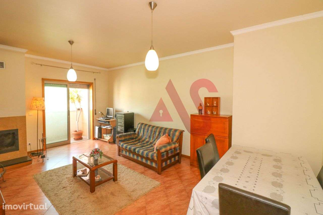 Apartamento para comprar, Santo Adrião de Vizela, Vizela, Braga - Foto 3