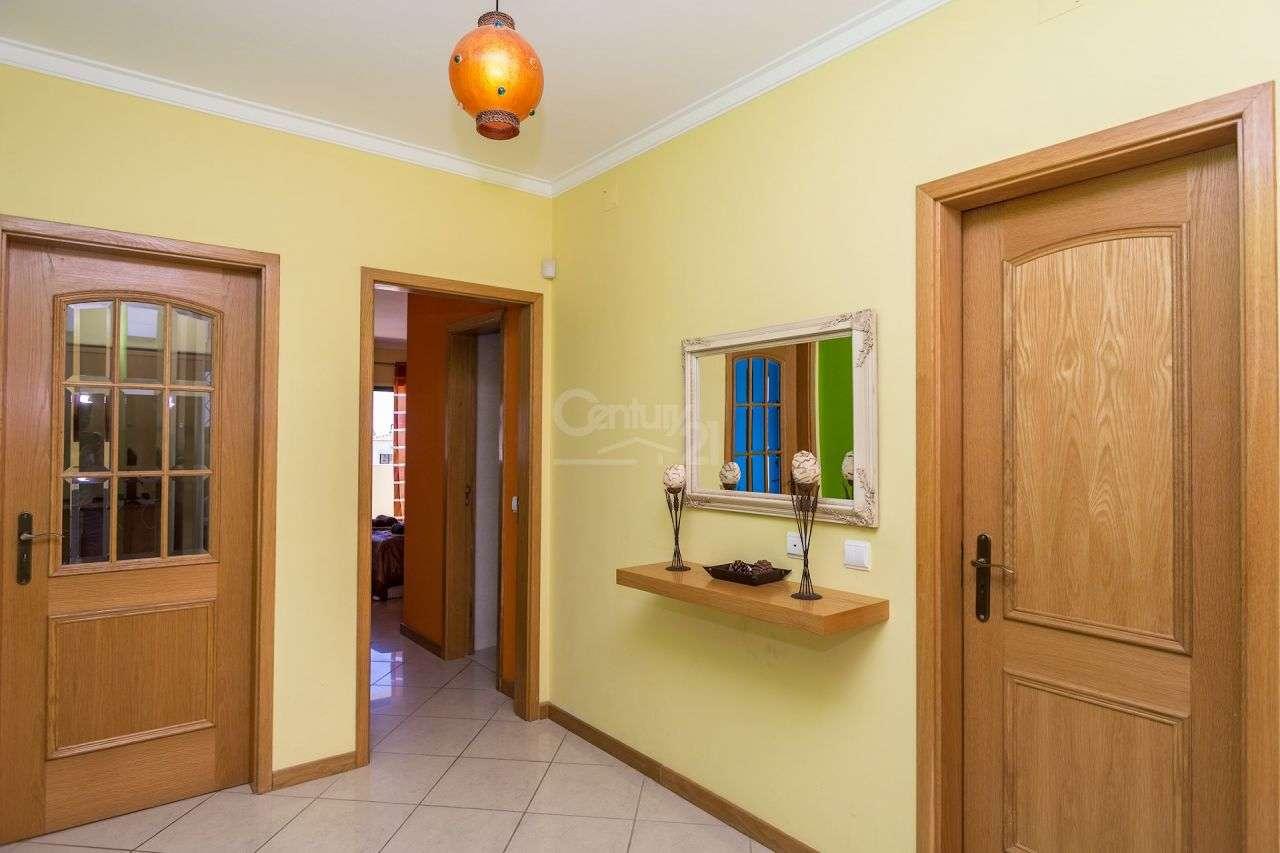 Apartamento para comprar, Albufeira e Olhos de Água, Faro - Foto 29