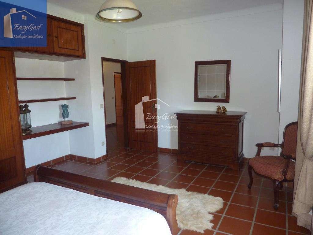 Quintas e herdades para comprar, Abrantes (São Vicente e São João) e Alferrarede, Santarém - Foto 21