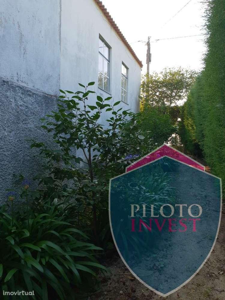 Quintas e herdades para comprar, Povolide, Viseu - Foto 29