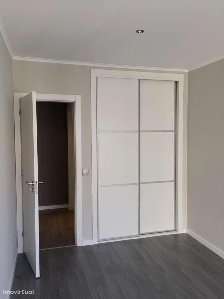 Apartamento para comprar, Barreiro e Lavradio, Barreiro, Setúbal - Foto 2