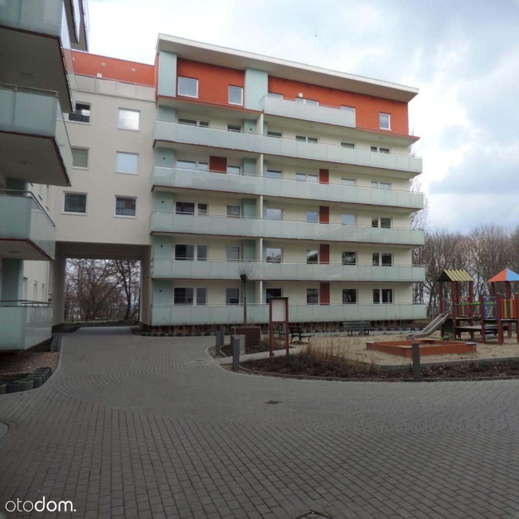 Słowiańska1/przyZielonych Arkadach/nowe/garaż