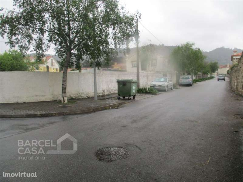 Terreno para comprar, Esposende, Marinhas e Gandra, Braga - Foto 7