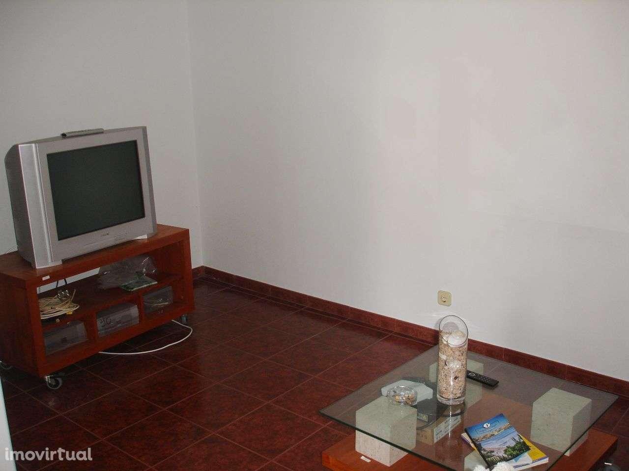 Apartamento para arrendar, Setúbal (São Julião, Nossa Senhora da Anunciada e Santa Maria da Graça), Setúbal - Foto 6