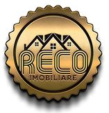 Dezvoltatori: RECO Imobiliare - Oradea, Bihor (localitate)