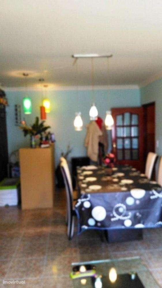 Apartamento para comprar, Fânzeres e São Pedro da Cova, Gondomar, Porto - Foto 6