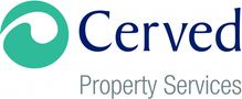 Agentie imobiliara: CERVED PROPERTY SERVICES