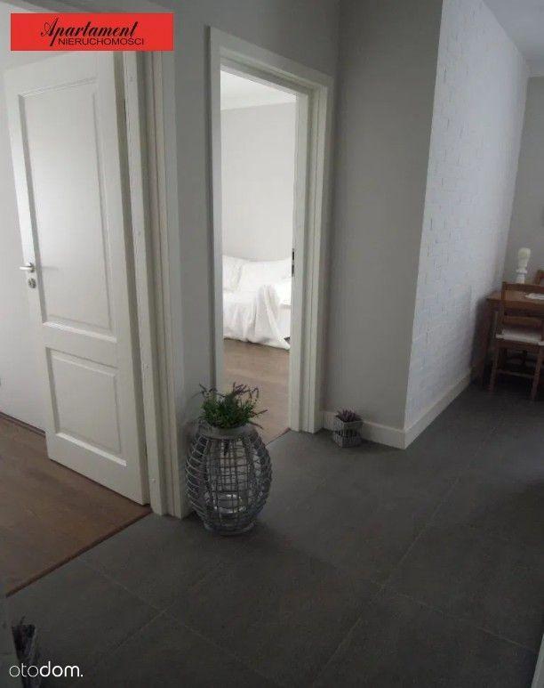 Apartament 2 pokoje | Centrum
