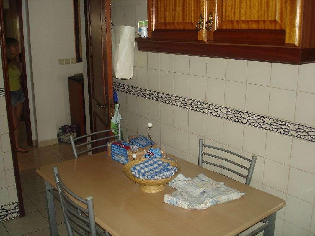 Moradia para comprar, Charneca de Caparica e Sobreda, Almada, Setúbal - Foto 12