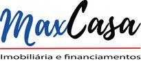 Agência Imobiliária: MaxCasa Imobiliária e Financeira