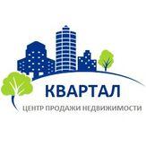 Компании-застройщики: Центр Продаж Недвижимости - Киев, Киевская область (Город)