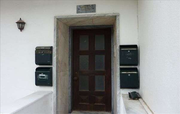Apartamento para comprar, Abrantes (São Vicente e São João) e Alferrarede, Abrantes, Santarém - Foto 2