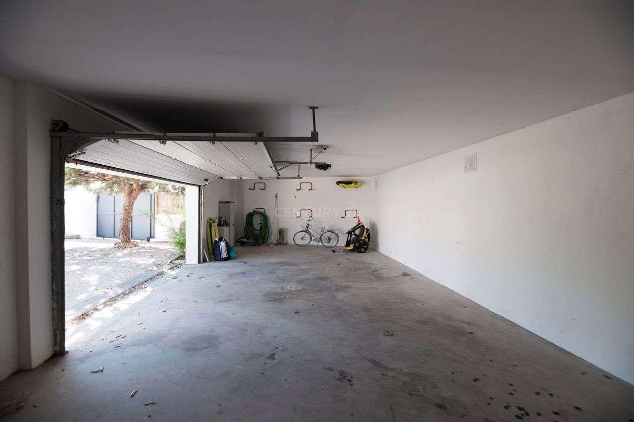 Moradia para comprar, Atalaia e Alto Estanqueiro-Jardia, Montijo, Setúbal - Foto 26