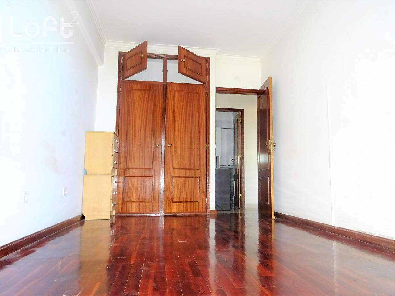 Apartamento para comprar, Porto Salvo, Oeiras, Lisboa - Foto 12