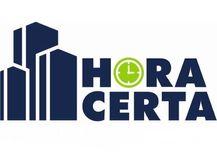 Promotores Imobiliários: Hora Certa - Pinhal Novo, Palmela, Setúbal