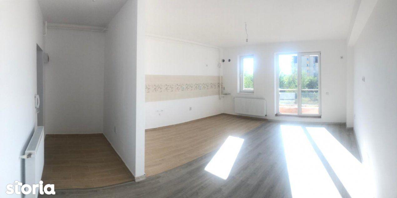 Apartament 2 camere/ POZE REALE, Prelungirea Ghencea
