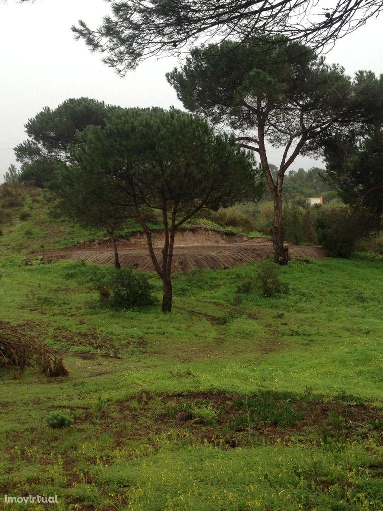 Terreno para comprar, Castelo (Sesimbra), Sesimbra, Setúbal - Foto 22