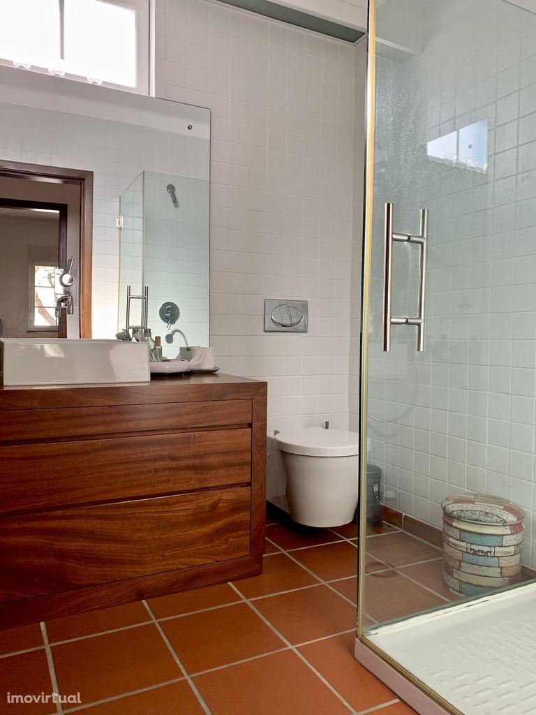 Apartamento para comprar, Amoreira, Óbidos, Leiria - Foto 15