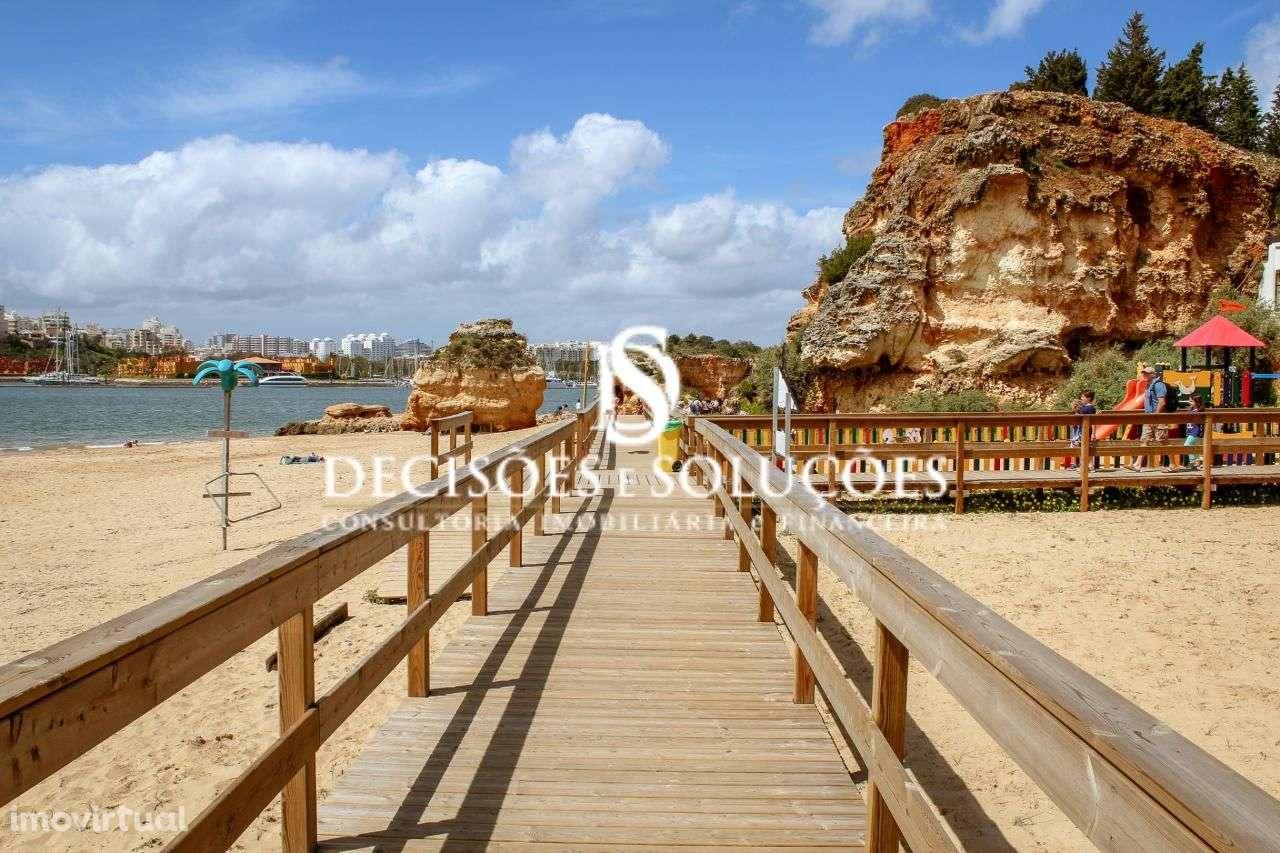 Moradia para comprar, Ferragudo, Lagoa (Algarve), Faro - Foto 12