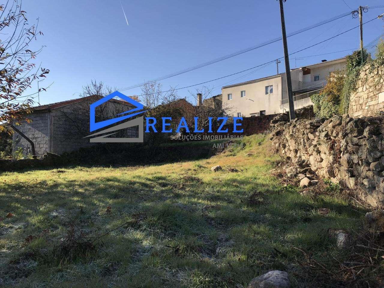 Moradia para comprar, Borbela e Lamas de Olo, Vila Real - Foto 3
