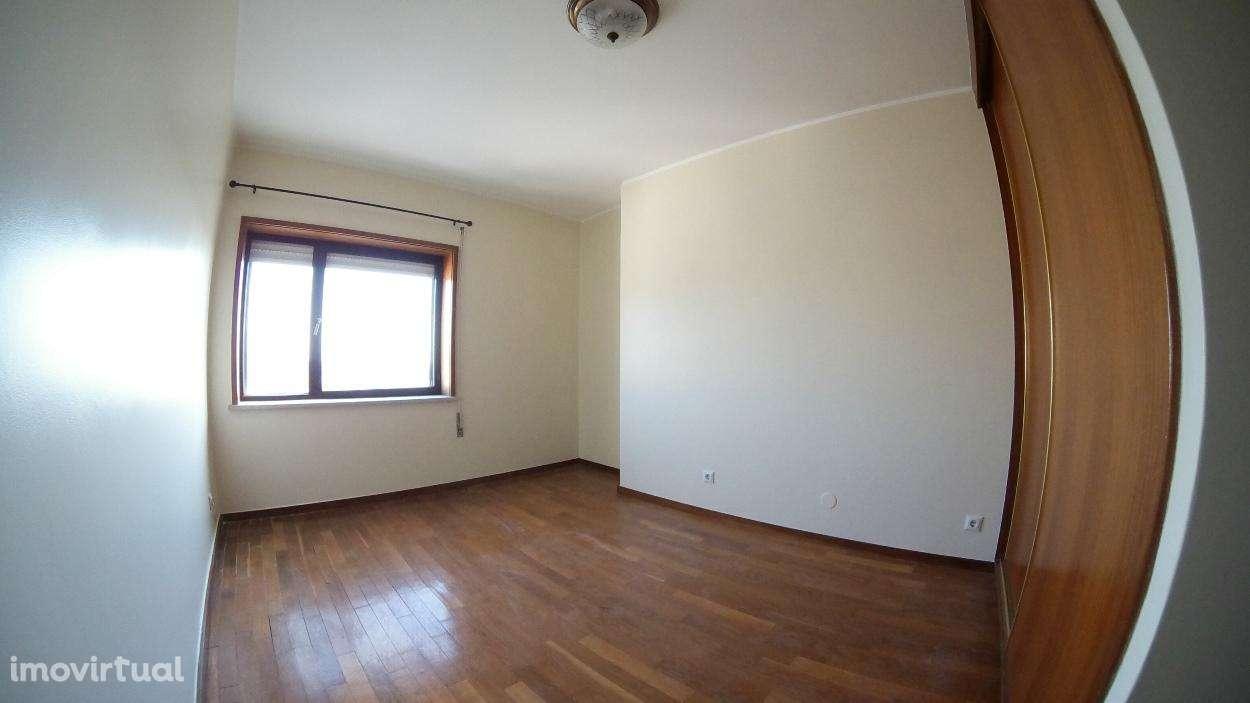 Apartamento para arrendar, Avenida da República, Mafamude e Vilar do Paraíso - Foto 33