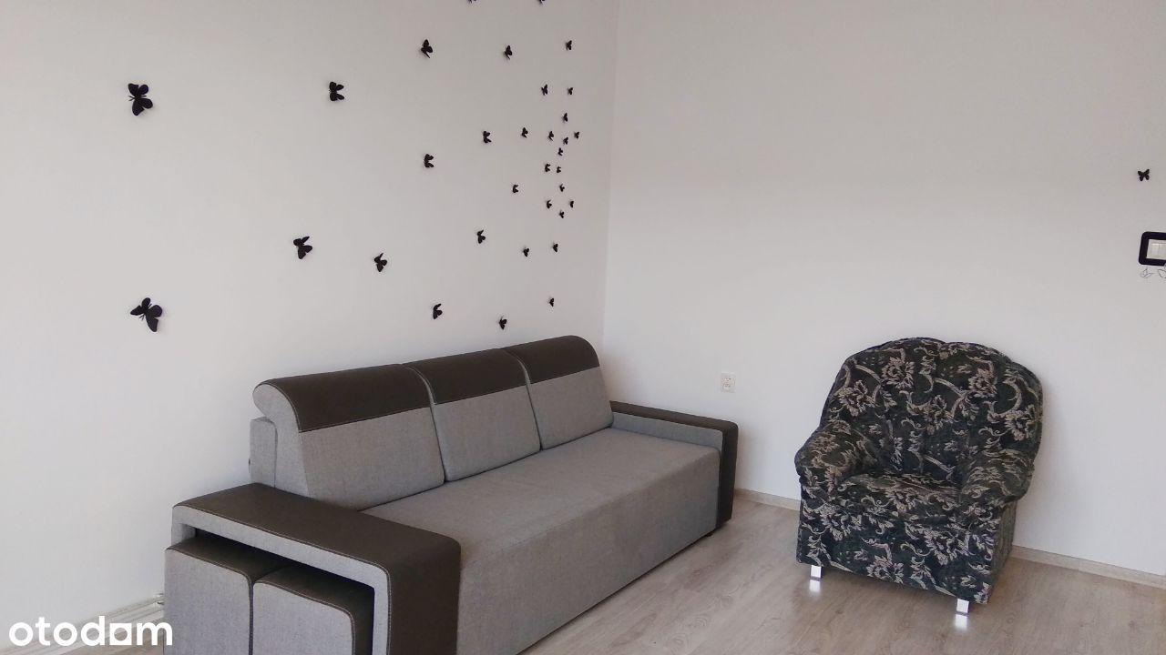 Mieszkanie do wynajęcia, 2 pok. centrum Skawina