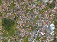 Terreno para comprar, S. João da Madeira, São João da Madeira, Aveiro - Foto 1