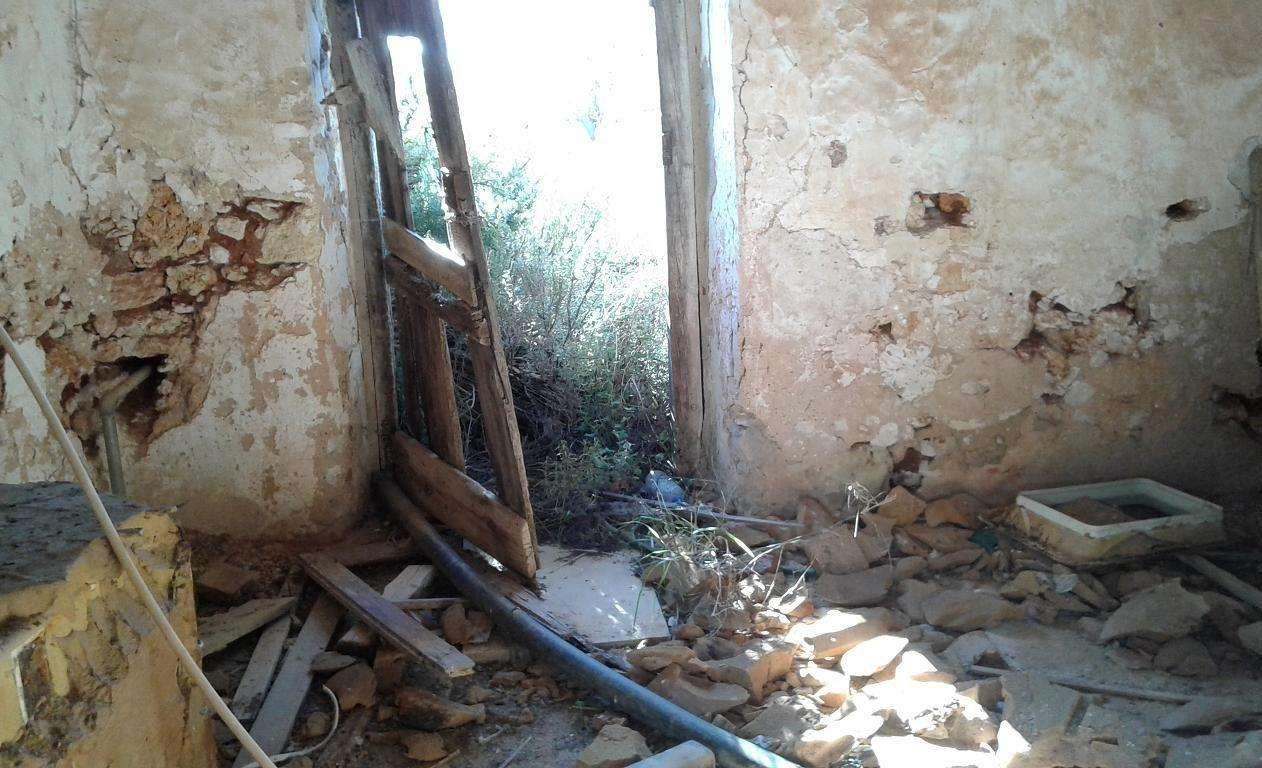 Moradia para comprar, Armação de Pêra, Silves, Faro - Foto 3