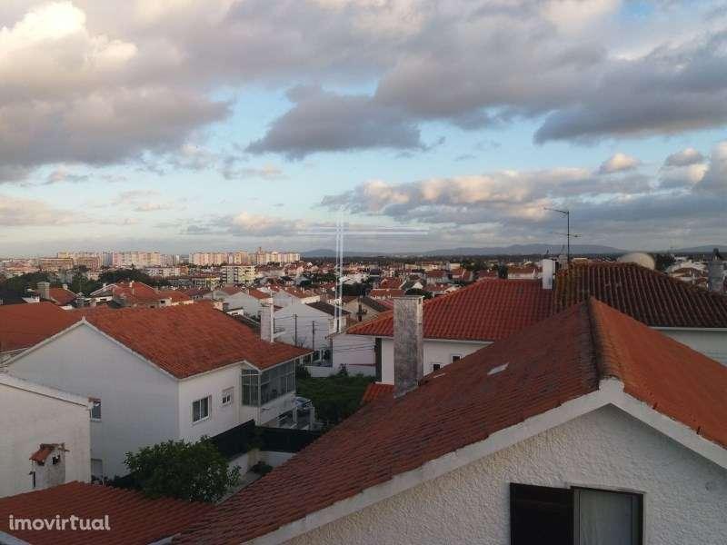 Moradia para comprar, Corroios, Setúbal - Foto 30