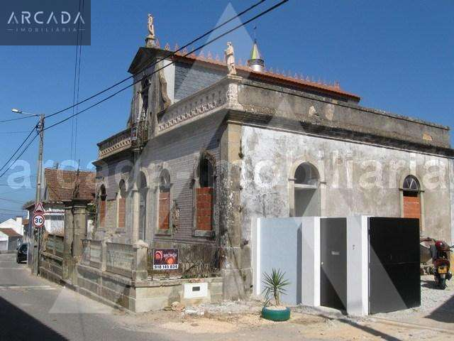 Moradia para comprar, Canelas e Fermelã, Aveiro - Foto 1
