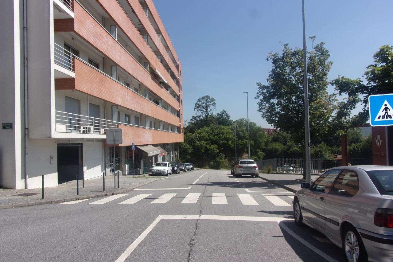 Loja para arrendar, Fermentões, Guimarães, Braga - Foto 8