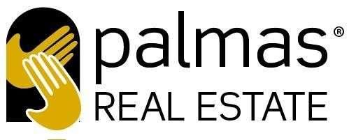 Palmas Real Estate - Lic AMI 10662