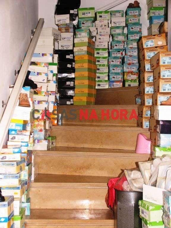 Trespasses para comprar, Coimbra (Sé Nova, Santa Cruz, Almedina e São Bartolomeu), Coimbra - Foto 5