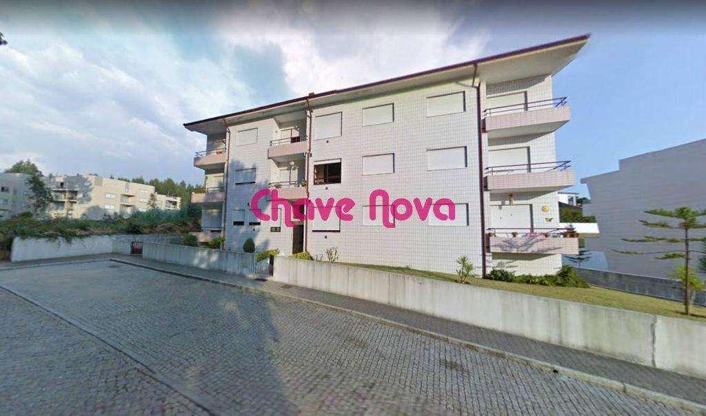 Apartamento para comprar, Grijó e Sermonde, Porto - Foto 12