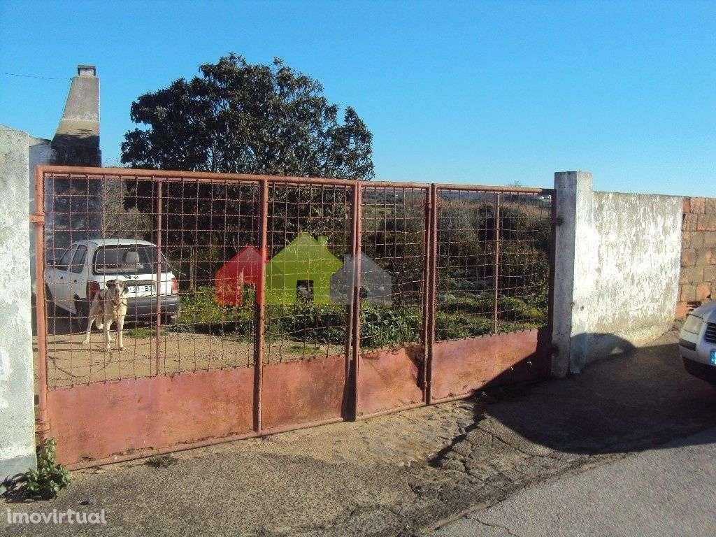 Quintas e herdades para comprar, Pedrógão, Beja - Foto 12
