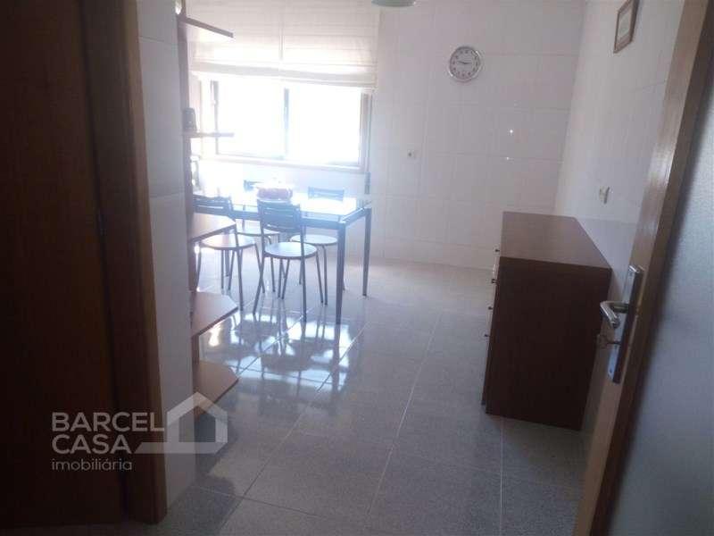Apartamento para comprar, Barcelos, Vila Boa e Vila Frescainha (São Martinho e São Pedro), Braga - Foto 6