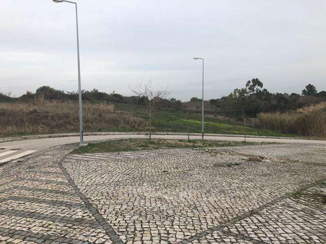 Terreno para comprar, Alenquer (Santo Estêvão e Triana), Alenquer, Lisboa - Foto 6