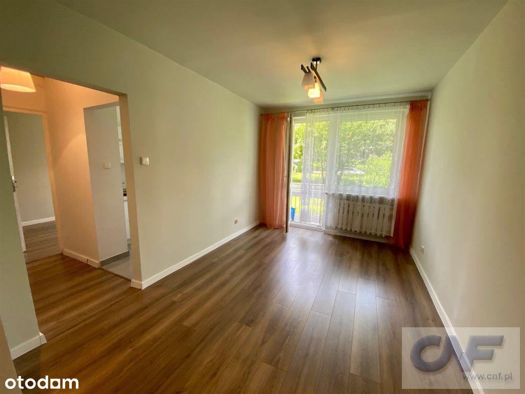 Mieszkanie, 38,30 m², Mikołów
