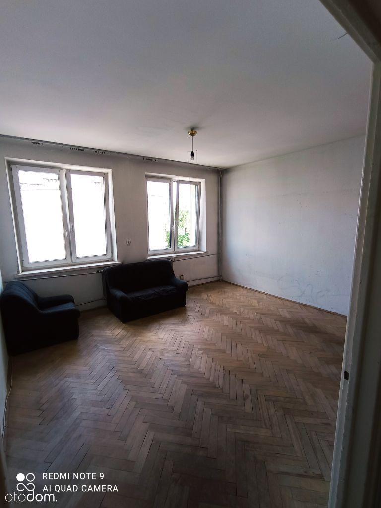 Mieszkanie 39m2 osiedle Szydłówek BEZPOŚREDNIO