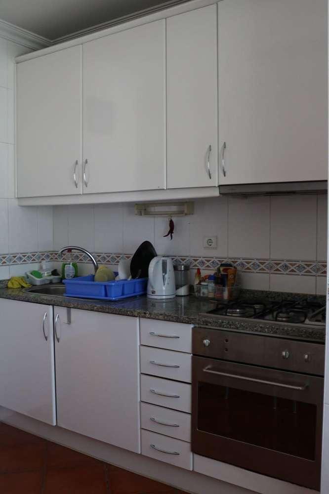 Apartamento para comprar, Gandra, Paredes, Porto - Foto 2