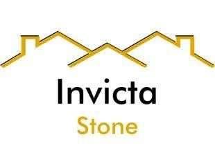 Invicta stone