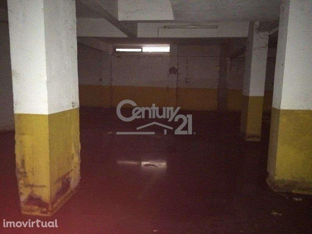 Garagem para comprar, São Sebastião, Setúbal - Foto 3