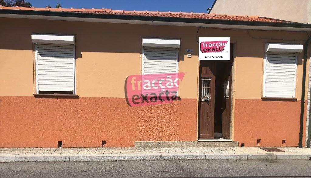 Moradia para comprar, Rio Tinto, Gondomar, Porto - Foto 1