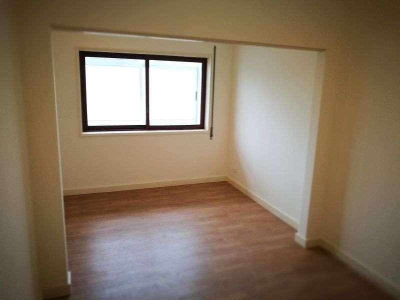 Apartamento para arrendar, Avenida 25 de Abril, Buarcos e São Julião - Foto 5