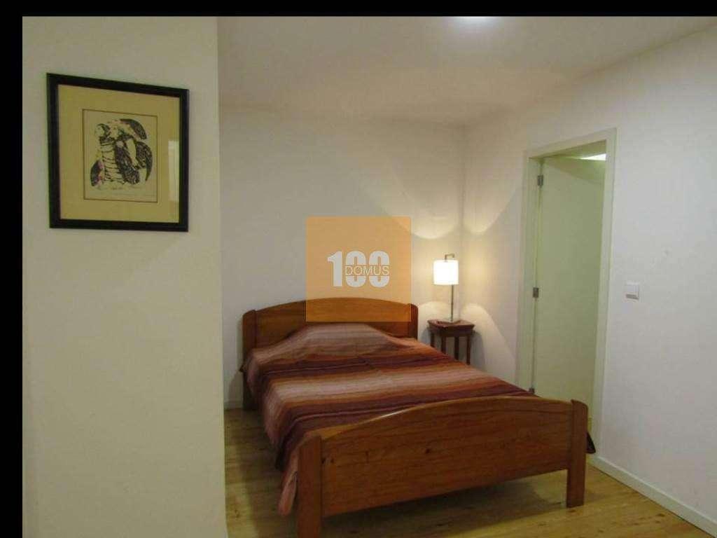 Apartamento para comprar, Bonfim, Porto - Foto 22