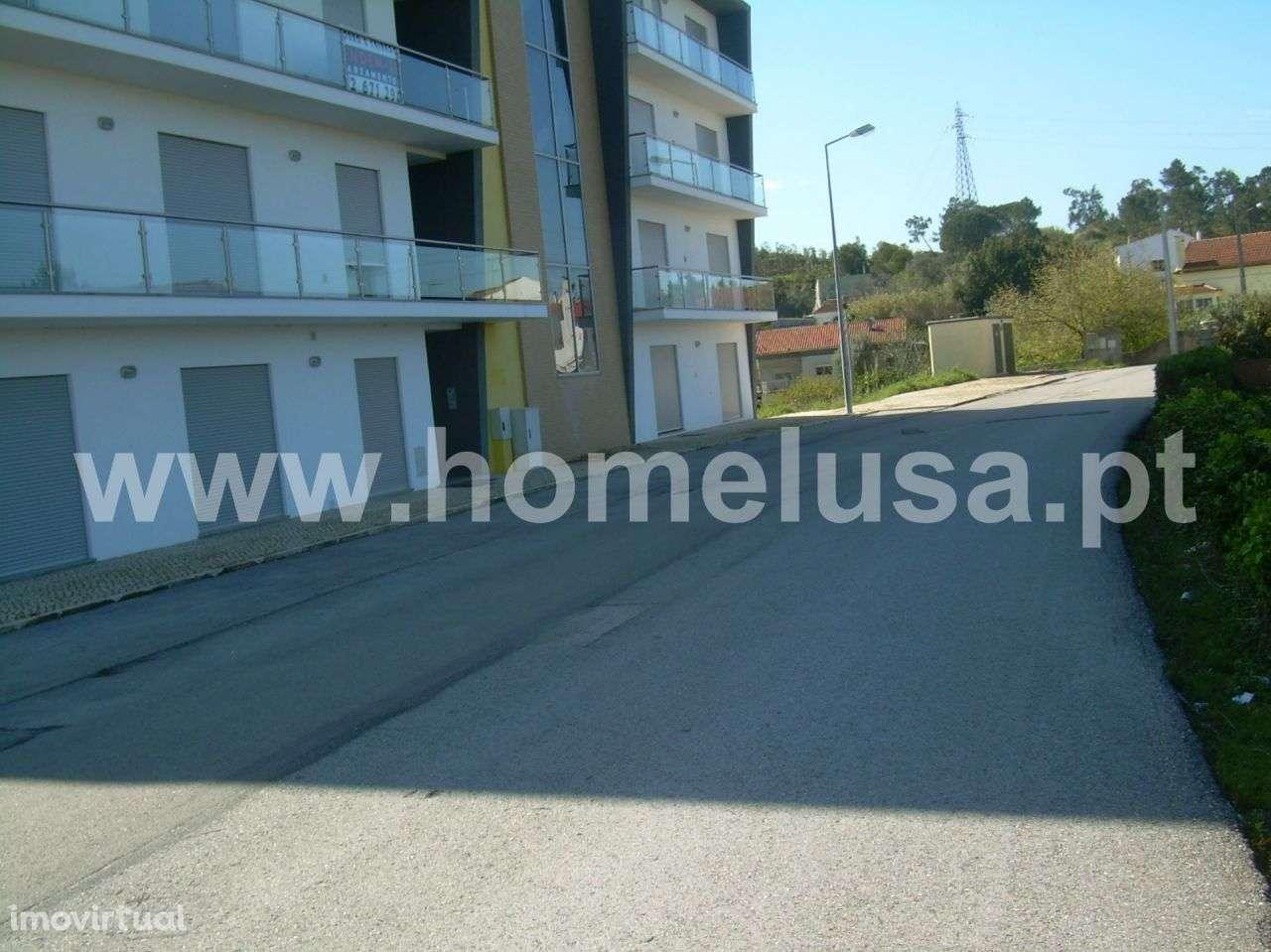 Apartamento para comprar, Tavarede, Coimbra - Foto 41