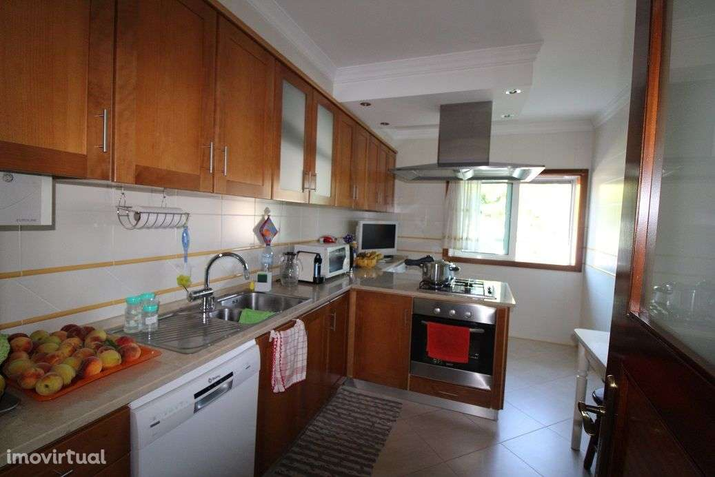 Apartamento para comprar, Aguada de Cima, Águeda, Aveiro - Foto 1