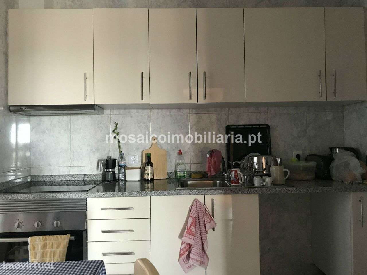 Apartamento para comprar, Bonfim, Porto - Foto 4