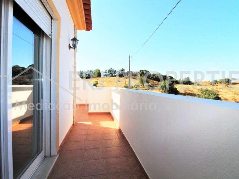 Moradia para comprar, Vila Nova de Cacela, Faro - Foto 27
