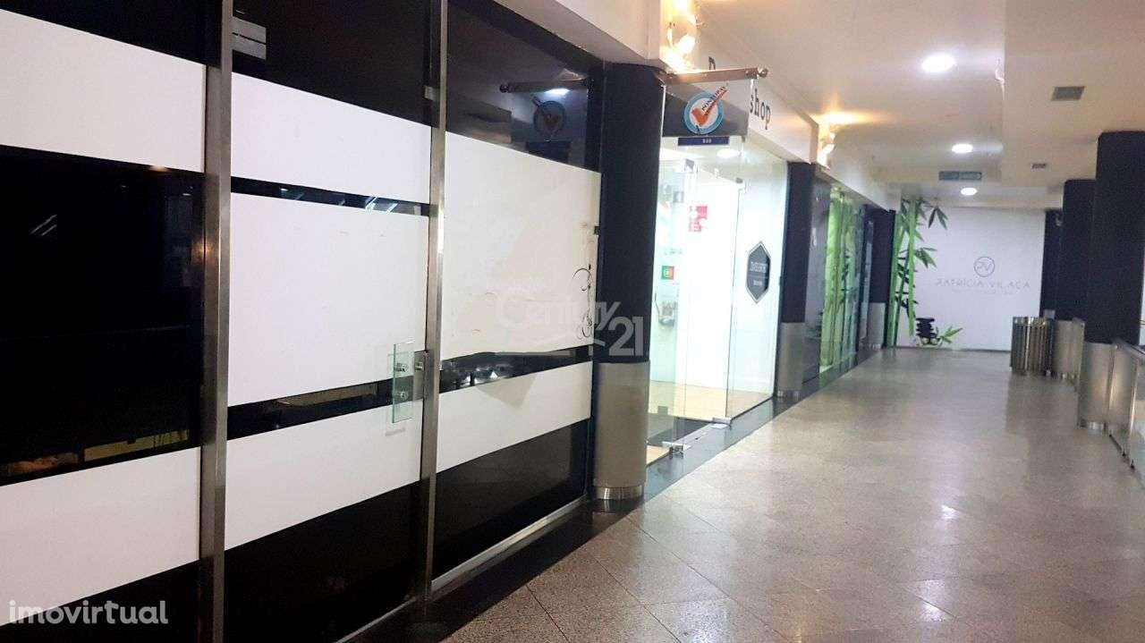 Loja para comprar, Braga (Maximinos, Sé e Cividade), Braga - Foto 1